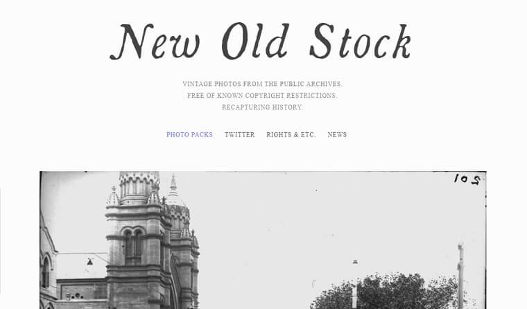 new old fotos gratis