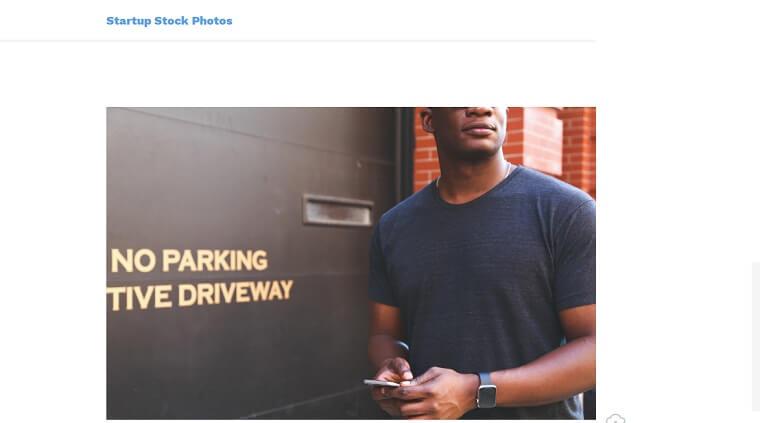 startup fotos gratis
