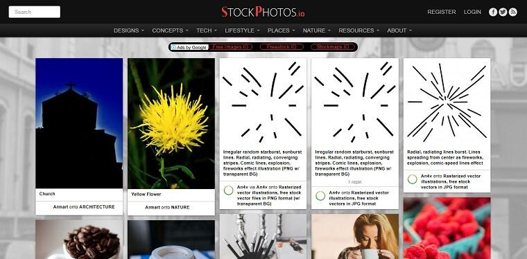 stockphotos fotos gratis