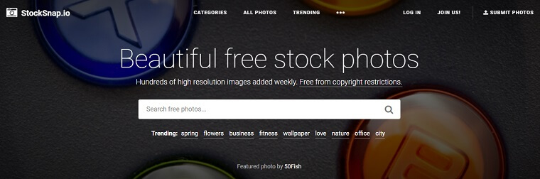 stocksnap_fotos_gratis