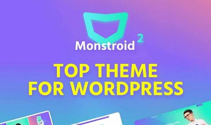 tema-wp-monstroid2