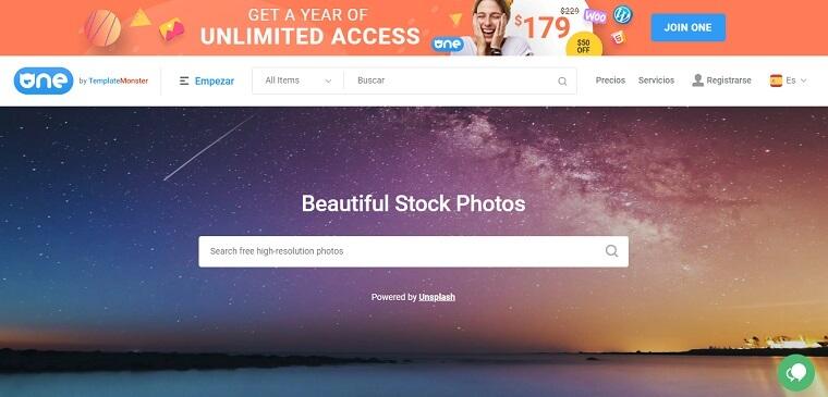 unsplash_fotos_gratis