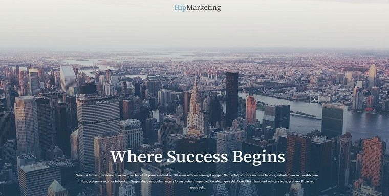MarketingAgency