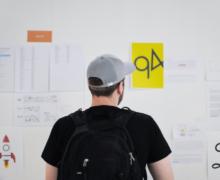 30 Template Keynote per Creare una Presentazione Professionale in Pochi Minuti [Dentro Tanti Omaggi di Qualità Premium]