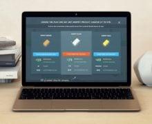 Piani di Abbonamento Shopify Flessibili: Risparmia fino al 99% sui Temi Shopify [Risparmio annuo fino a $43,090!]