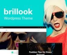 Tema WordPress creativo e gratuito per un fashion blog