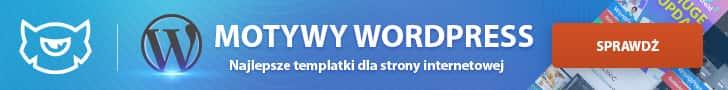 szablony WordPress dla fotografów 012