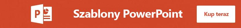 Szablony PowerPoint