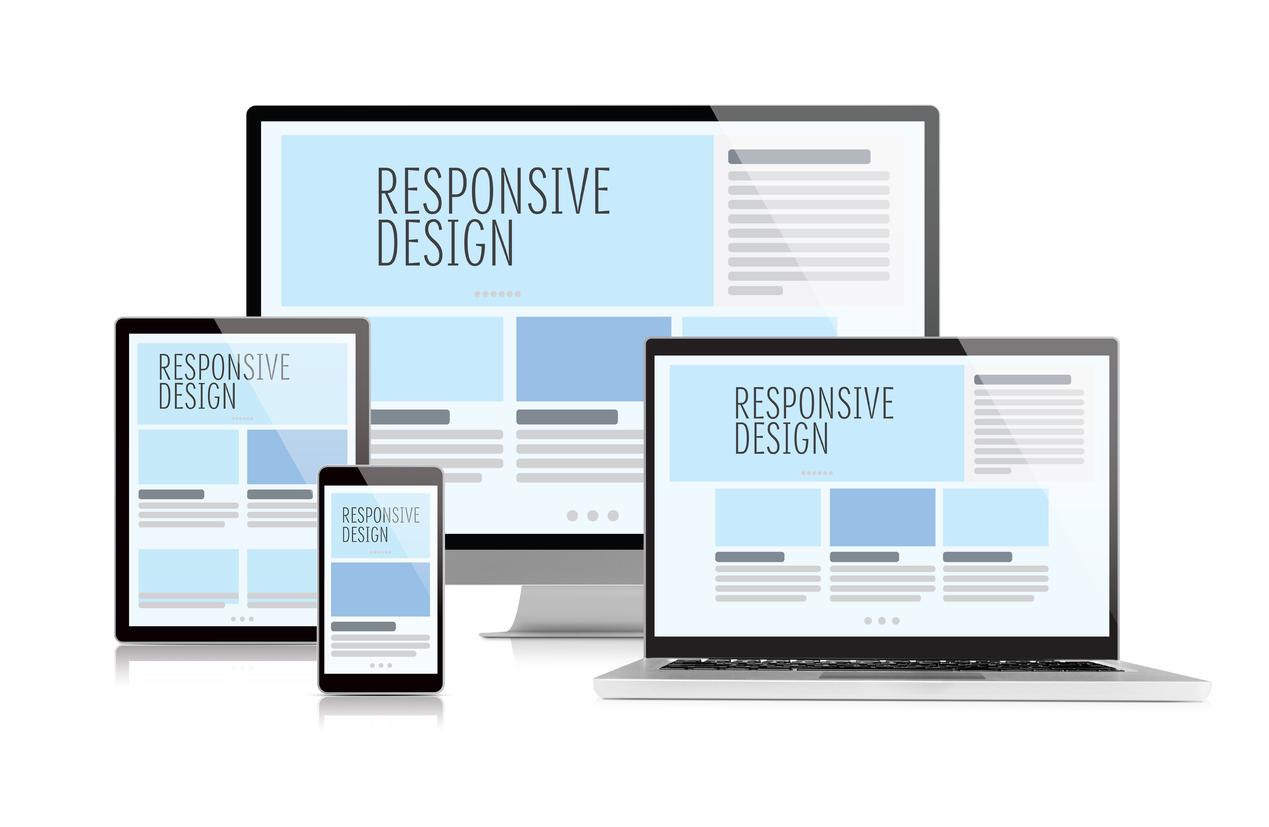 web design trend - 01
