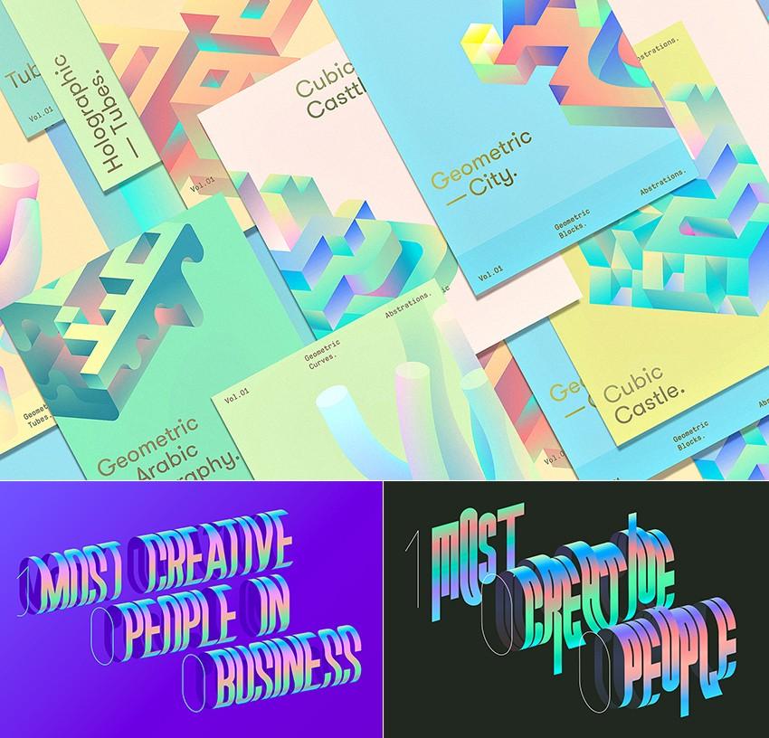web design trendz 2020 - 02