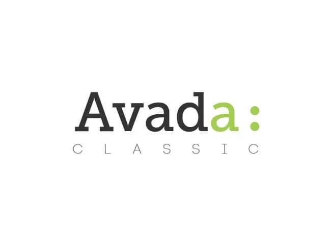 Motyw Avada