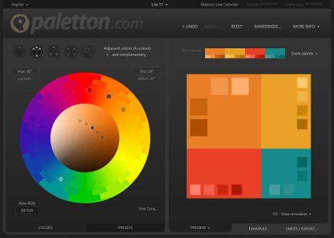 paletton - schemat kolorowy 04