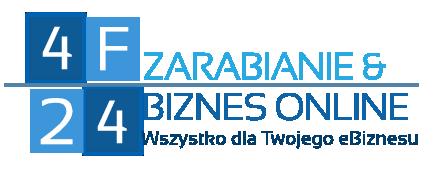 Logo 4free24.eu