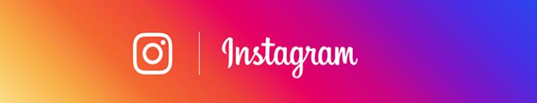 banner - szablony Instagram