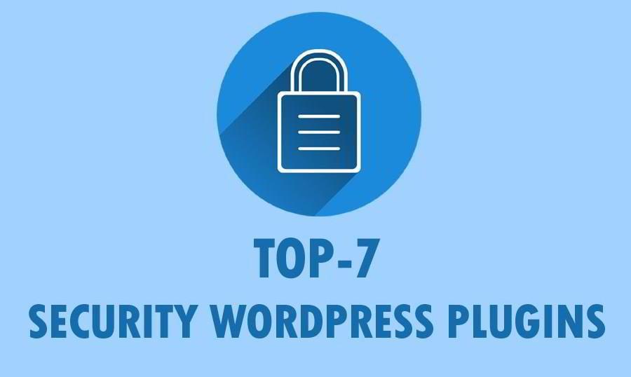 7-security-wp-plugins-900x538
