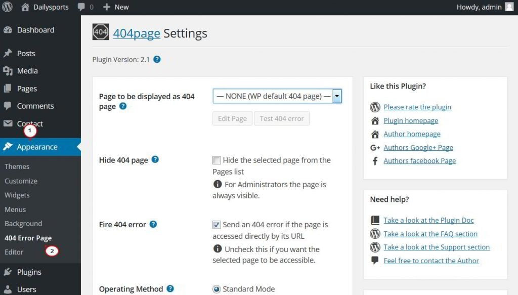how_to_create_custom_404_page_3