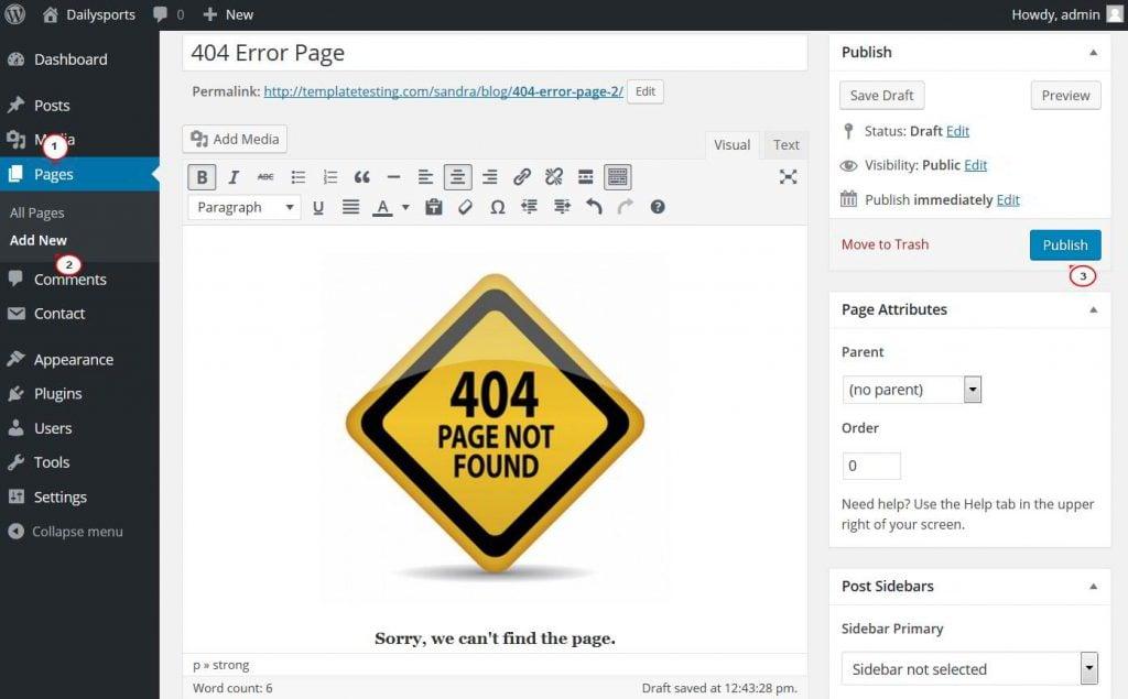 how_to_create_custom_404_page_5