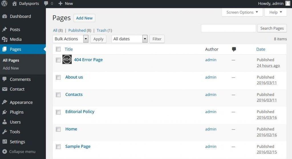 how_to_create_custom_404_page_8