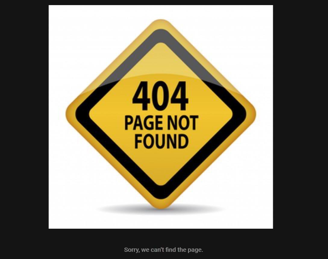 how_to_create_custom_404_page_9
