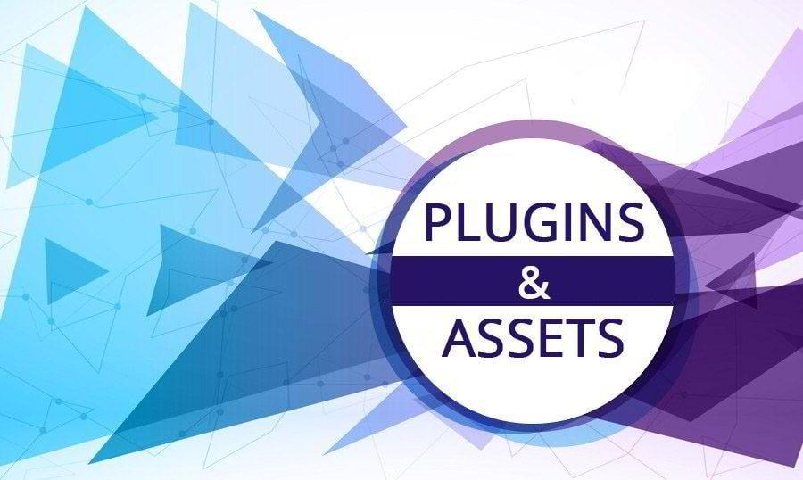 plugins-assets-900x538