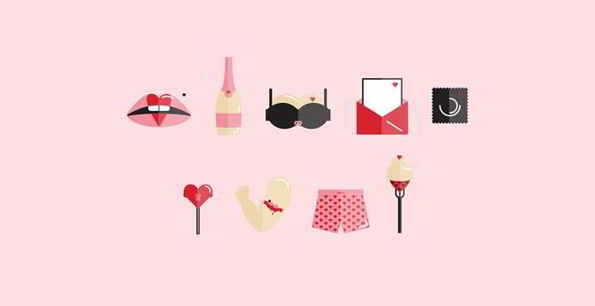 Design-with-Love-St.-Valentines-Freebies-by-TemplateMonster