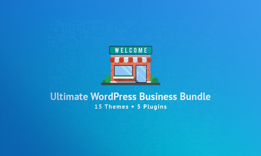 wordpress-bundle
