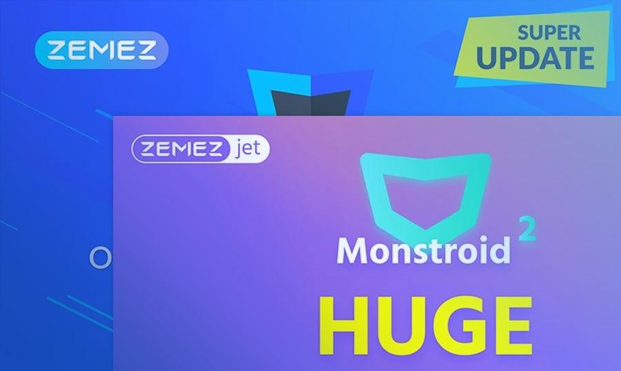 Monstroid-vs-Monstroid2