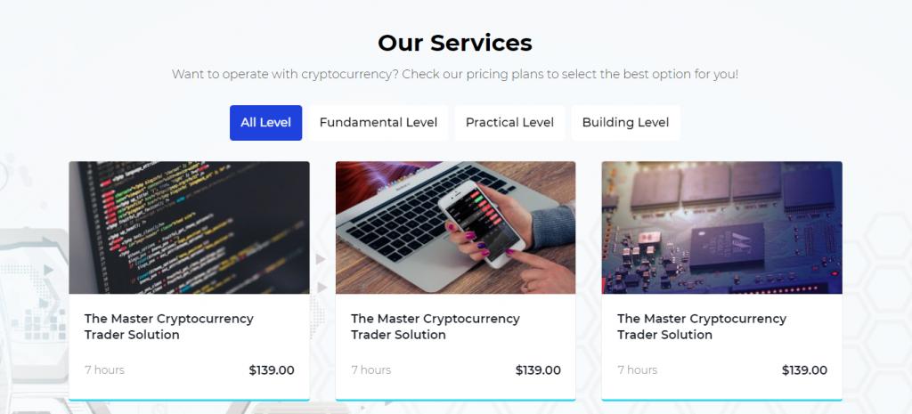 bitunet-cryptocurrency-wordpress-theme-17