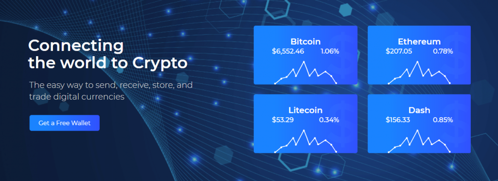 bitunet-cryptocurrency-wordpress-theme-5