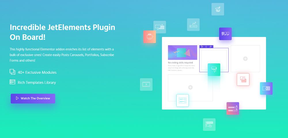 monstroid2-plugins