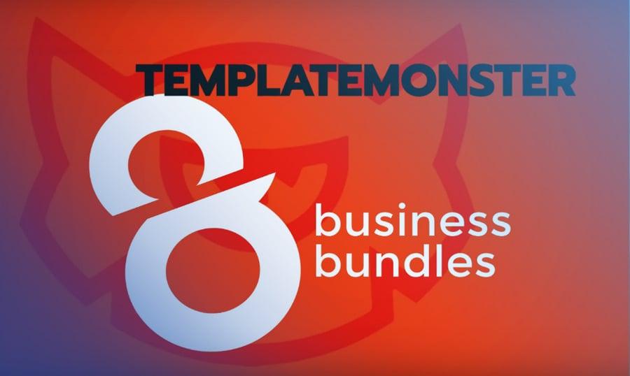 business-bundles