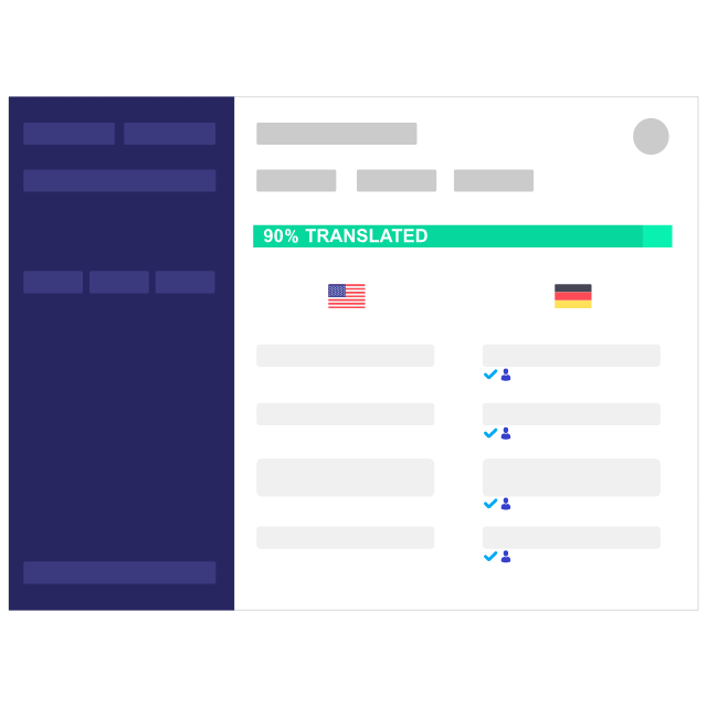 weglot-professional-translators