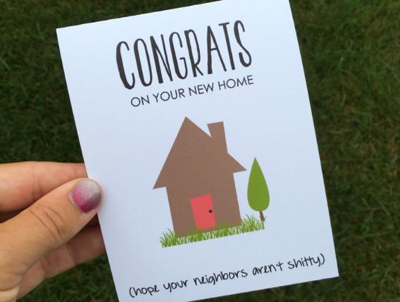 congrats-postcard