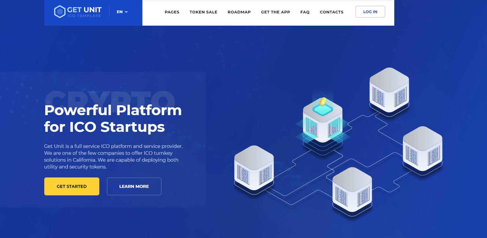 Трёхмерная графика в веб дизайне