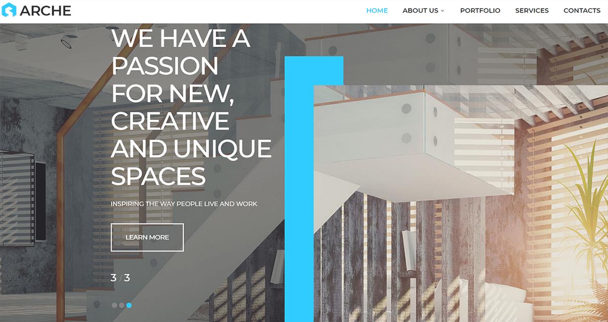 2D изображения в веб дизайне.