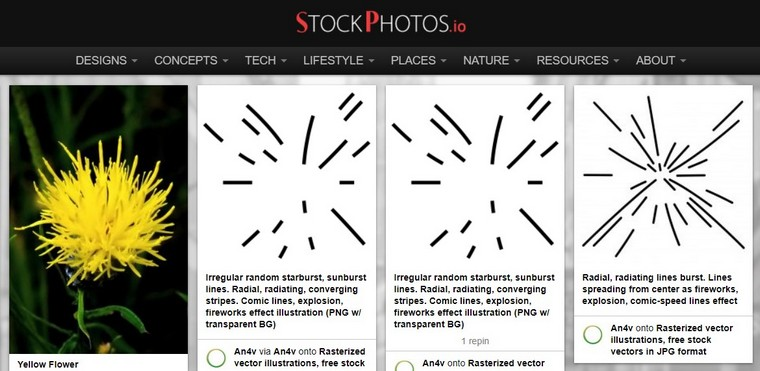 StockPhotos