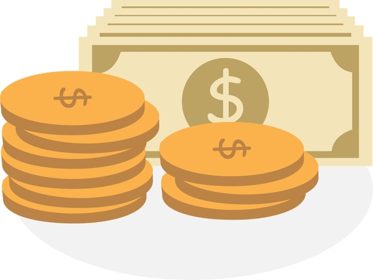 money партнерская программа