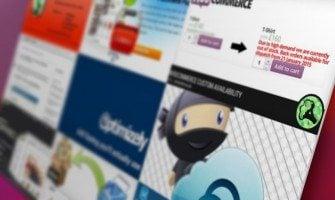 E-ticaret Dönüşüm Optimizasyonu için En İyi 10 WordPress Eklentileri