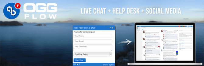 Live-Chat-by-OggFlow