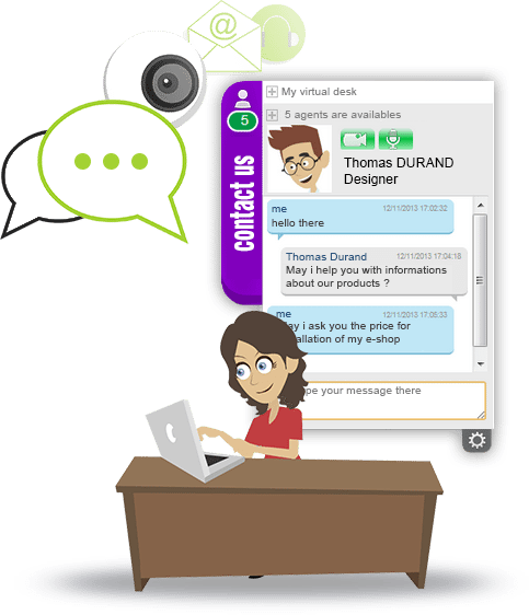 Watcheezy-Live-chat-plugin-for-WordPress
