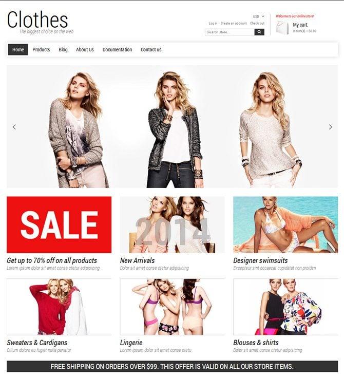Fashion-Store-Responsive-Shopify-Theme