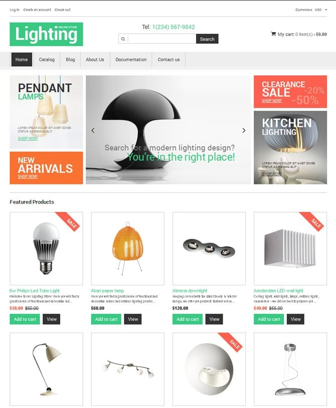 Interior-Design-Responsive-Shopify-Theme