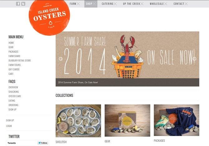 Island-Creek-Oysters