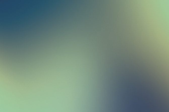 10-Free-Blurred-High-Quality-Backgrounds