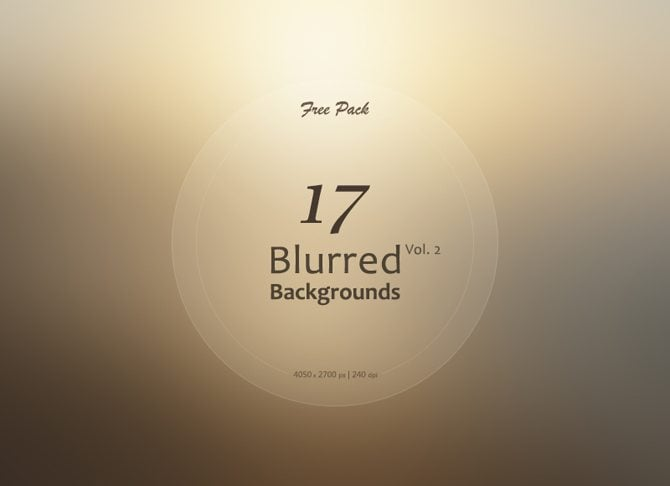17-Free-Blurred-Backgrounds