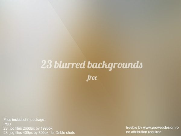 23-Free-High-Resolution-Blurred-Backgrounds