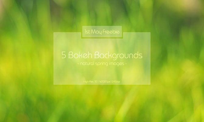 5-Natural-Bokeh-Backgrounds