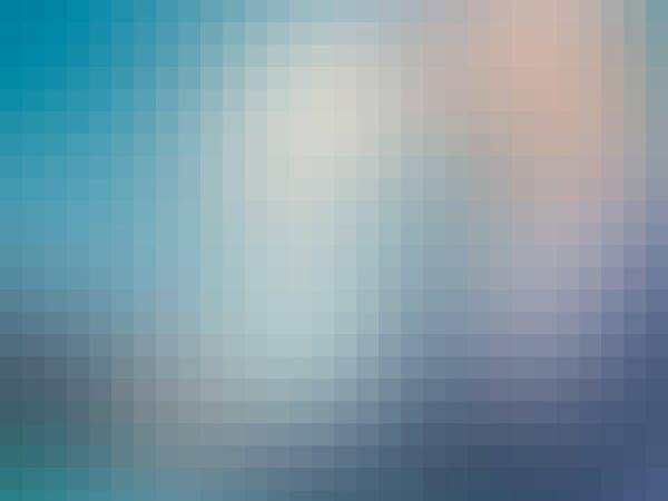 Free-Mosaic-Backgrounds