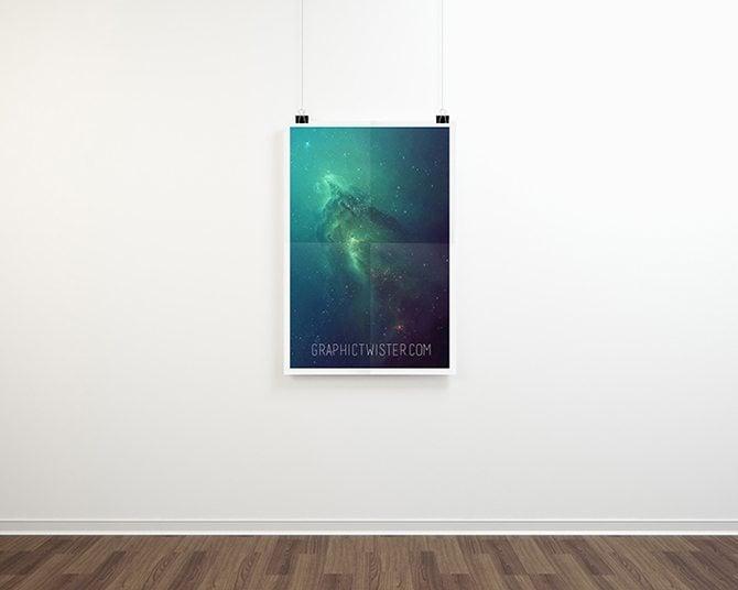 Psd-Poster-Mockup-Presentation