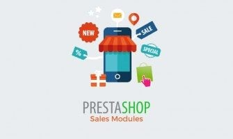 PrestaShop E-ticaret Siteniz için En İyi 5 Özel Satış Modülü